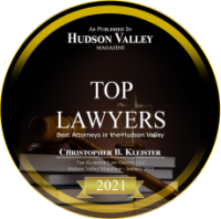 10 Best Attorney 2019-2021 - 3 Years Client Satisfaction